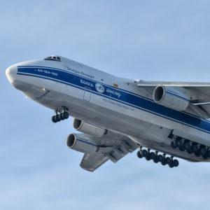 dvigatelej-dlya-an-124