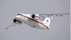 programma-an-148-zakryvaetsya_1
