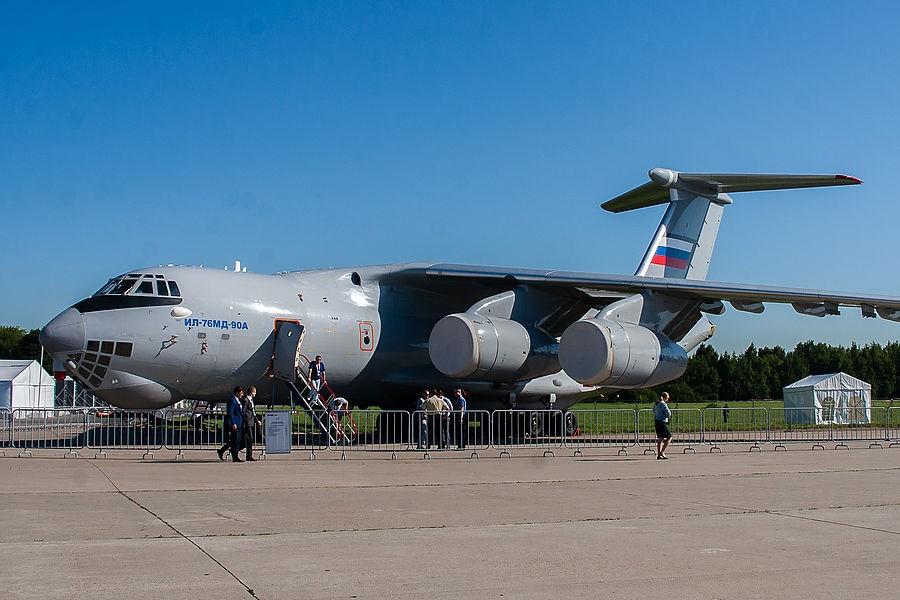pervyj-serijnyj-il-76md