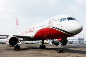 red-wings-vyvela-iz-ekspluatatsii-vse-samolety-tu-204