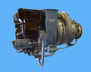 TA-18-100