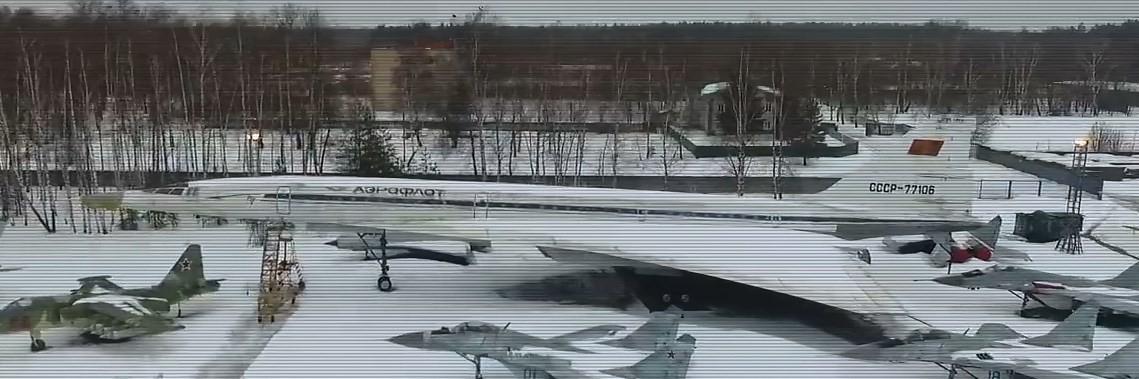 50-let-nazad-podnyalsya-v-vozduh-tu-144-pervyj-sverhzvukovoj-passazhirskij-samolet