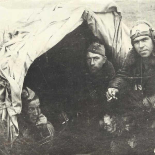 zasluzhennyj-lyotchik-ispytatel-ivanov-v-g
