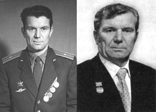lyotchiki-ispytateli-kukushev