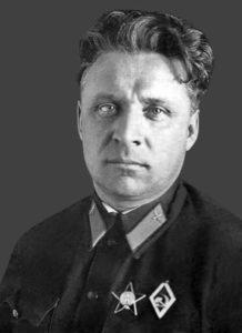 lyotchik-ispytatel-piontkovskij-yulian-ivanovich